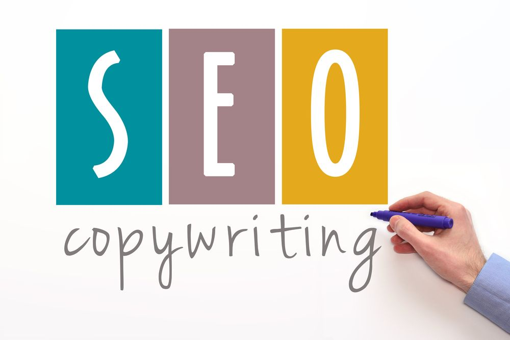 El-copywriting-SEO
