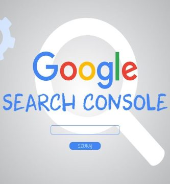 Optimizacion de contenidos con Search Console