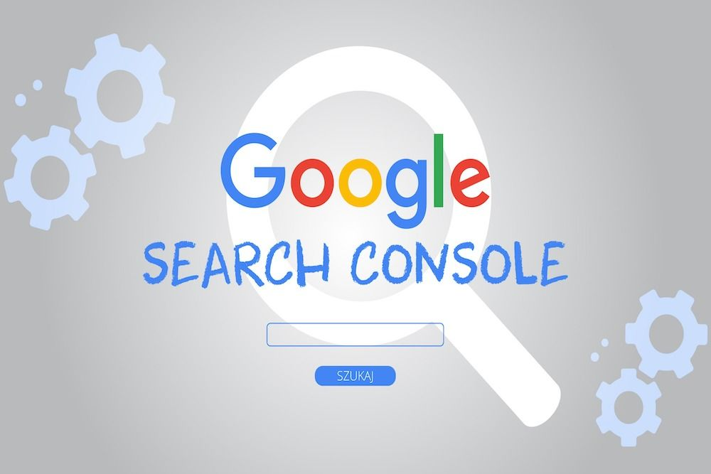 Optimizacion-de-contenidos-con-Search-Console